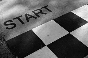 start 1414148 1920