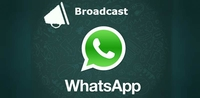 whatsapp broadcast massennachricht ohne gruppenzwang article 586a810c67ce9