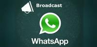 whatsapp broadcast massennachricht ohne gruppenzwang article 586a810c67ce9.jpg