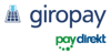giropay - paydirekt