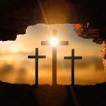 resurrection 5019777